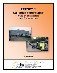 CA Fairground Disaster Support Final Web Page 01